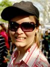 Britta Wendland