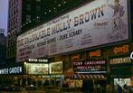 Broadway 1963 (9)