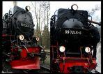Brockenbahn 20.12.06