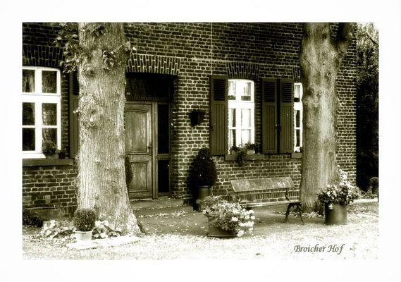 Broicher Hof