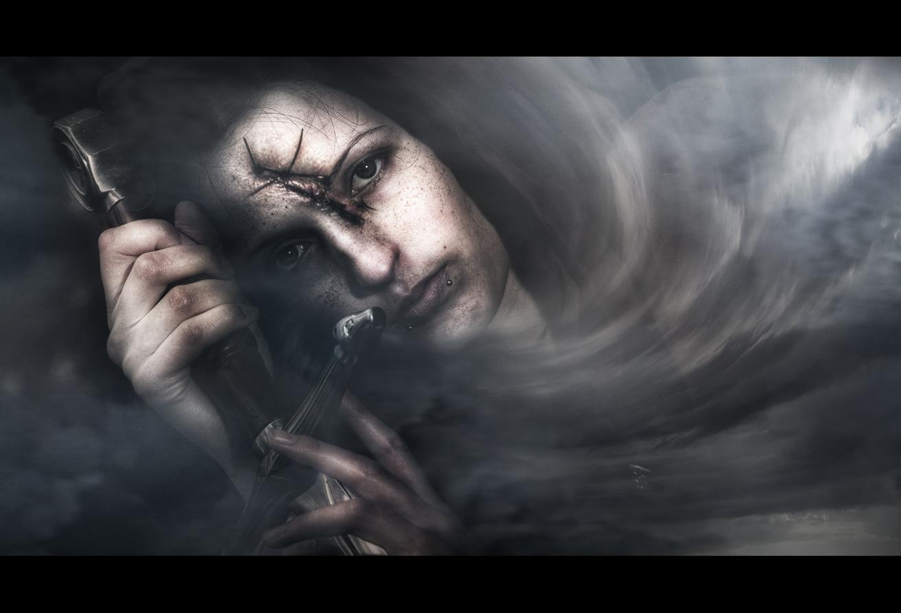 ...Broken Dreams...
