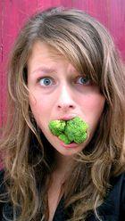 brokoli!