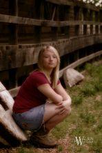 Brooke 5147