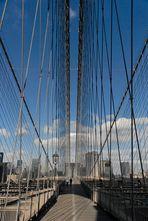 Brooklyn Bridge 125