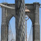 Brooklyn Bridge -2-