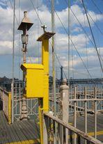 Brooklyn Bridge -3-
