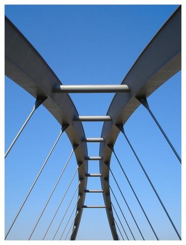 Brooklyn Bridge?