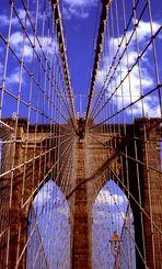 Brooklyn Bridge (Edition # 2)