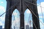 Brooklyn Bridge (II)