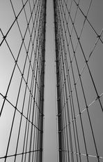 brooklyn bridge . reload