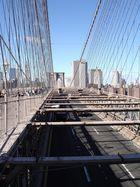 Brooklyn Brigde I