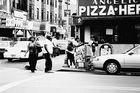brooklyn streetlife