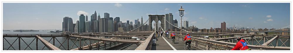 - Brooklynbridge -