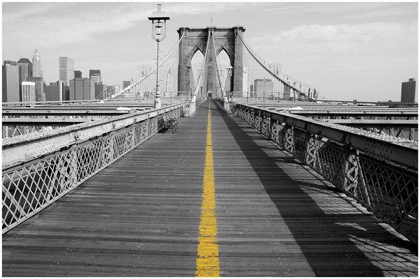-- BrooklynBridge --
