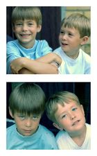 """""""Brothers"""""""