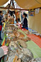 Brotmarkt in Lörrach am 28.9.13 Nr.10