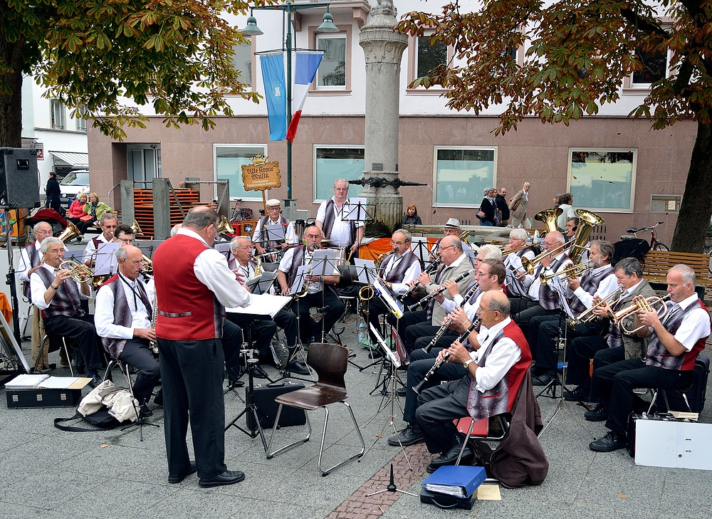 Brotmarkt in Lörrach am 28.9.13 Nr.11