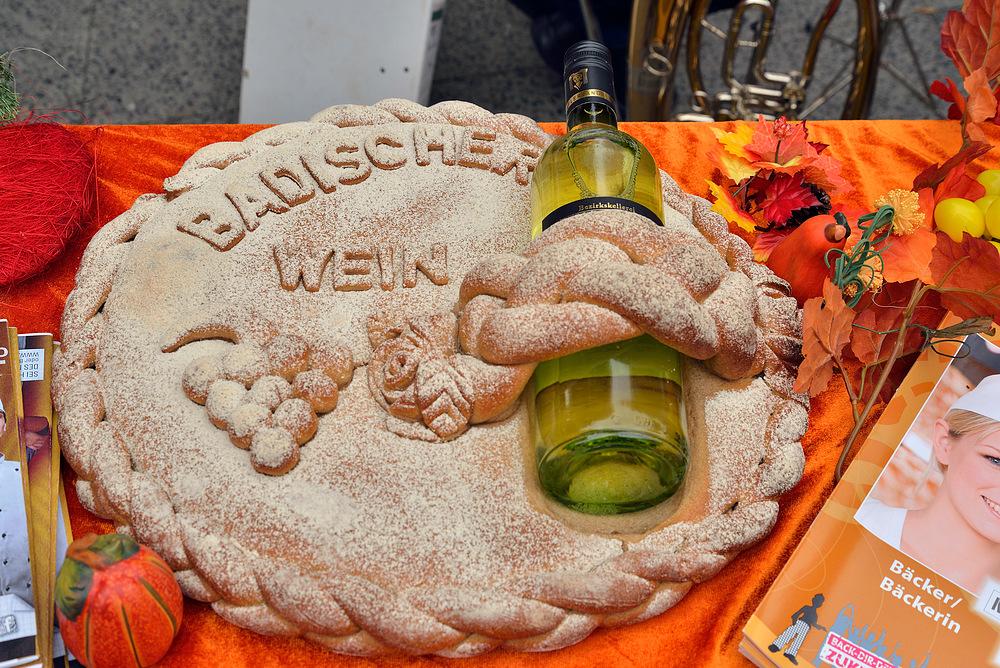 Brotmarkt in Lörrach am 28.9.13 Nr.12