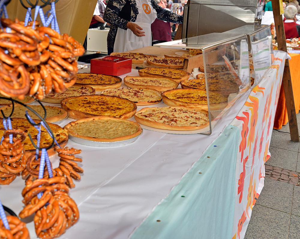 Brotmarkt in Lörrach am 28.9.13 Nr.13
