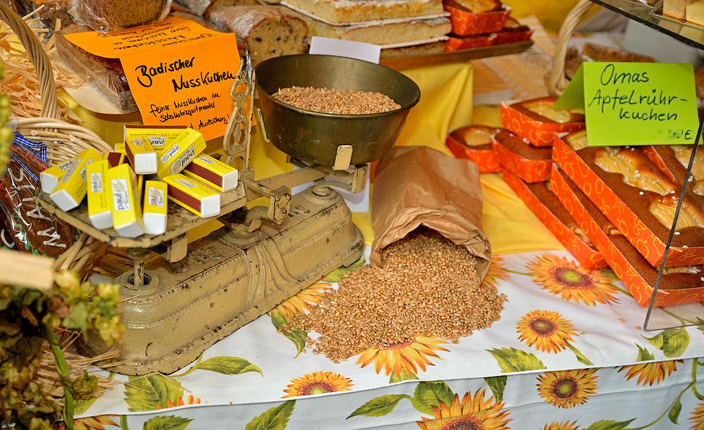 Brotmarkt in Lörrach am 28.9.13 Nr.14