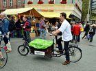 Brotmarkt in Lörrach am 28.9.13 Nr.7