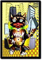 brownkat
