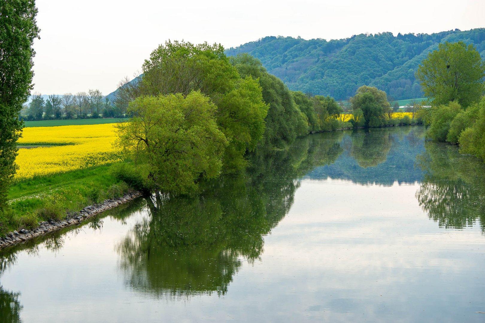 Broye-Kanal