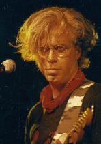 Bruce Cockburn 1