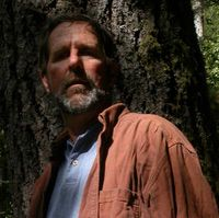 Bruce L. Bloy