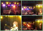 Bruce Springsteen 30.05.12