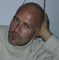 BruceMch Hoffmann