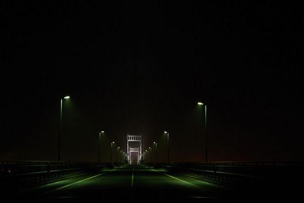 Brücke 01