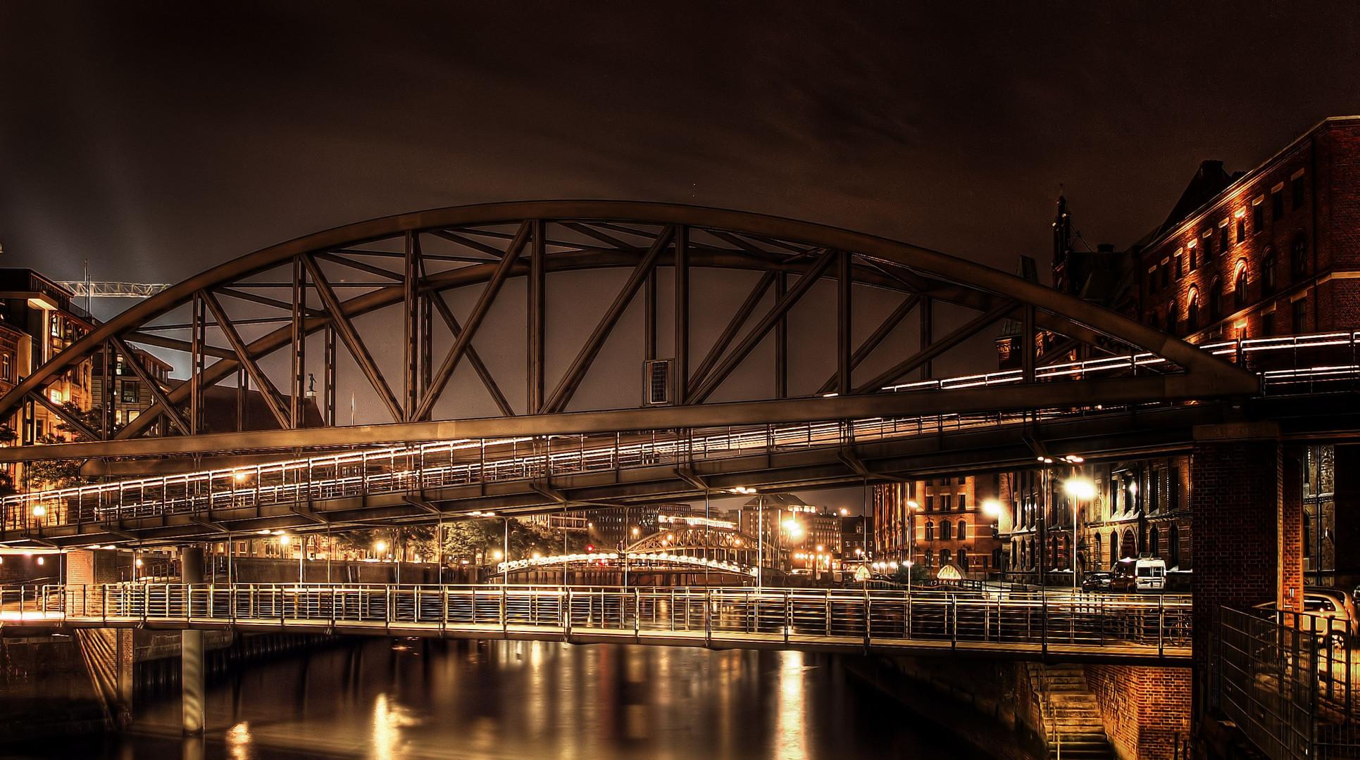 Brücke 2