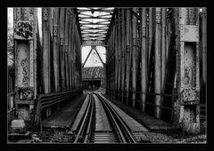 Brücke 4