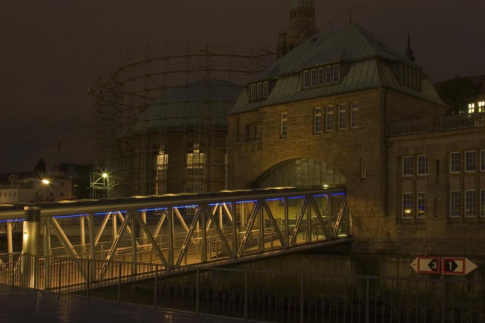 Brücke 6