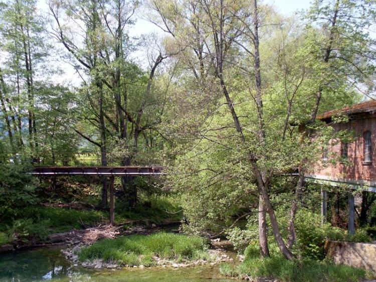 ----Brücke----