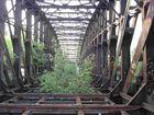 Brücke aus der Vergangenheit