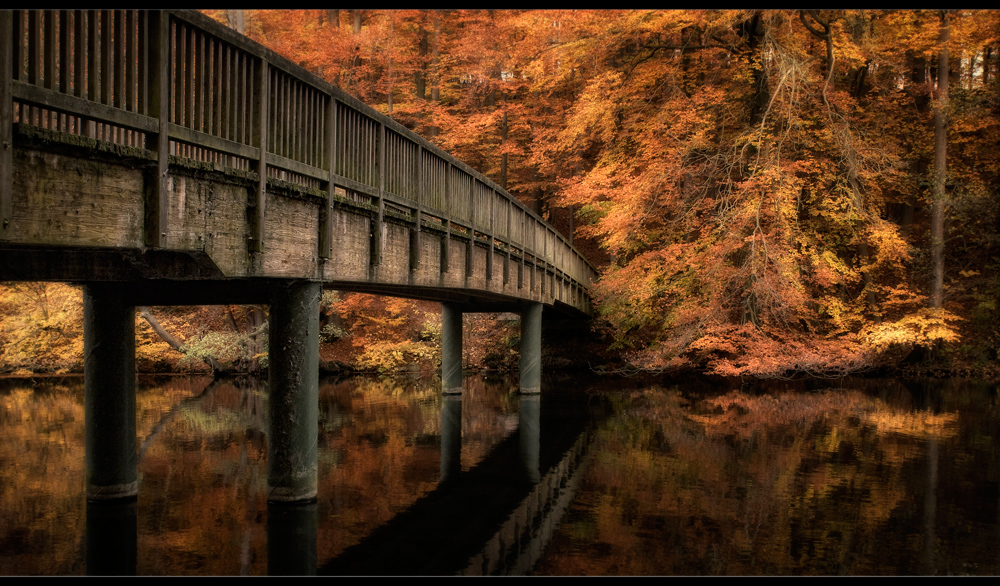 ..Brücke...