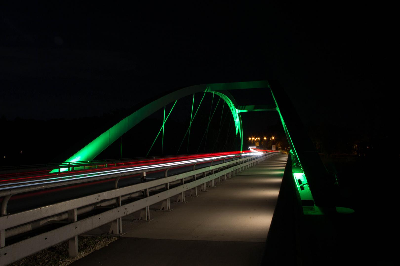 Brücke Günzburg 3