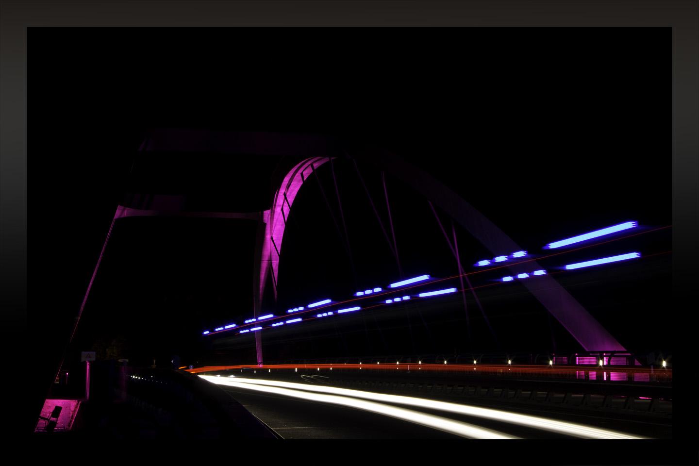 Brücke Günzburg