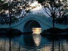 Brücke I re