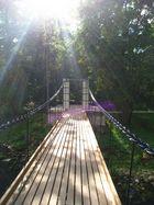 Brücke in Keila Joa