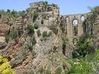 Brücke in Ronda