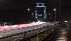 Brücke KR 2