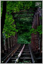 Brücke mit Tücke reload