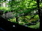Brücke zum Paradies