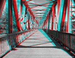 Brücke zum Weißbier