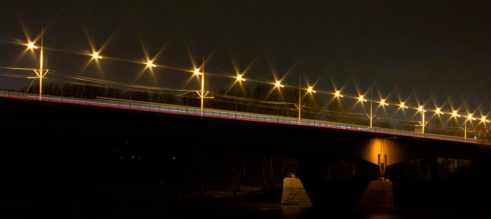 Brücke zwei - Bild 2