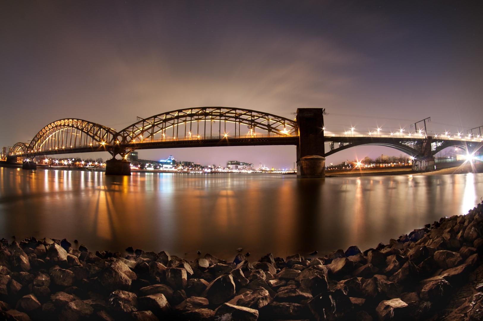 Brücke2