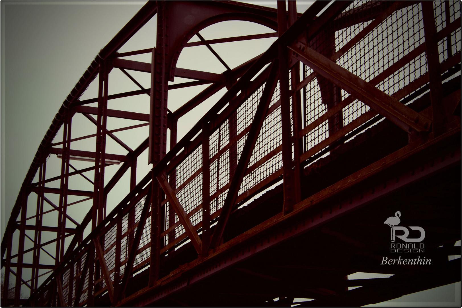 Brücke_Berkenthin